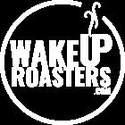 main-wakup-logo-last-logo